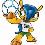 sepak bola piala dunia