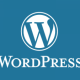 Rekomendasi Website dan Blog Platform WordPress